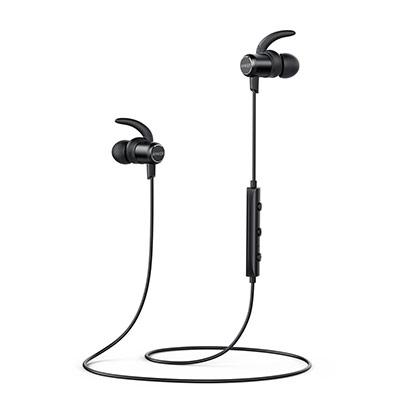 Best-value-Cheap-Earbuds