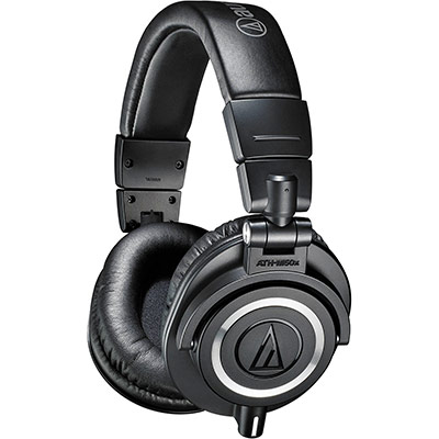 Best-budget-Studio-Headphones