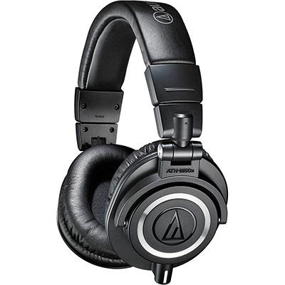 Best-budget-Studio-Headphones