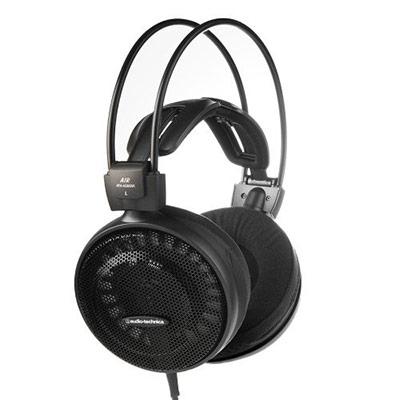 Audio Technica AUD ATHAD500X