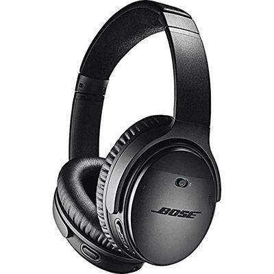 Best-value-Closed-Back-Headphones