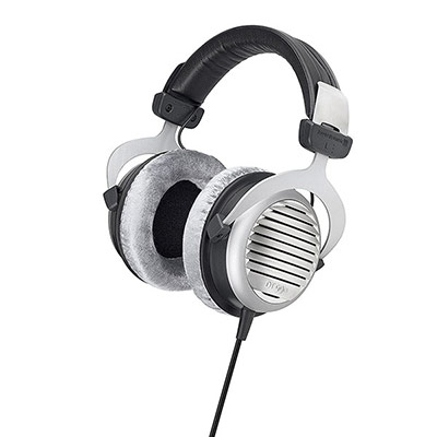 Beyerdynamic DT 990 Premium 600 ohm HiFi headphones