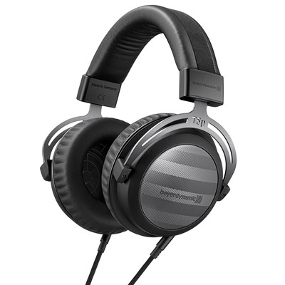 Top-value-Closed-Back-Headphones