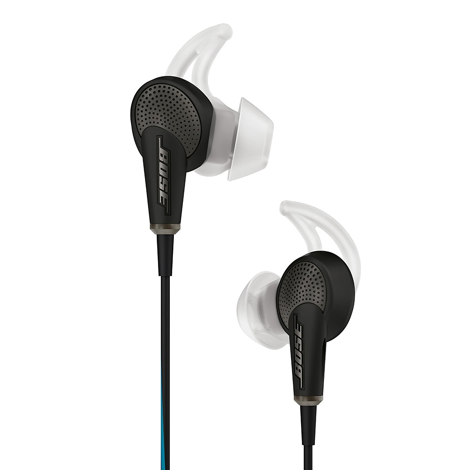 Top-value-Comfortable-Earbuds
