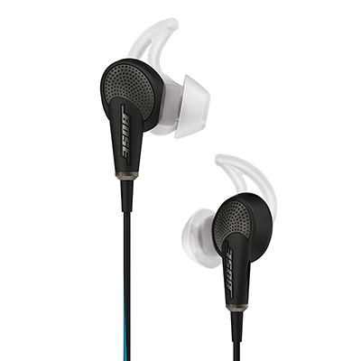 top-pick-Earbud-for-Android