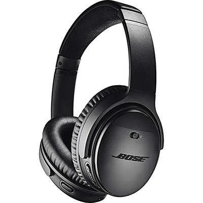 Top-value-Comfortable-Headphones