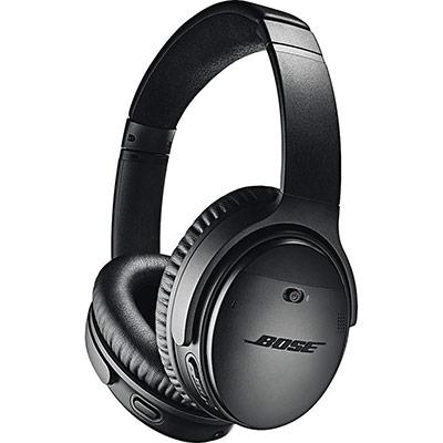 Top-value-Comfortable-Headphones