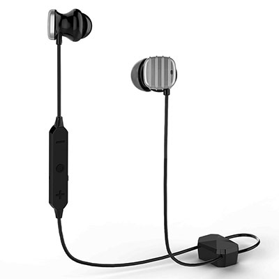 COWIN HE8D Active Noise Isolating Bluetooth Earbuds
