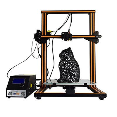 Best-budget-Large-3D-Printers