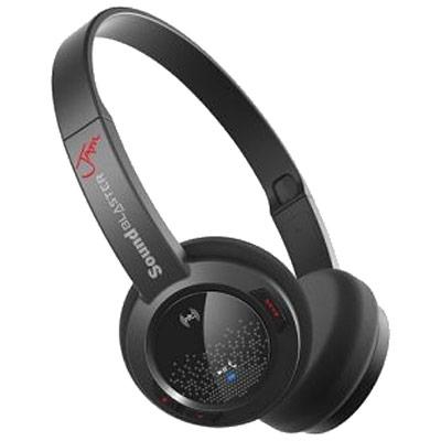 Best-budget-Bluetooth-Headphones