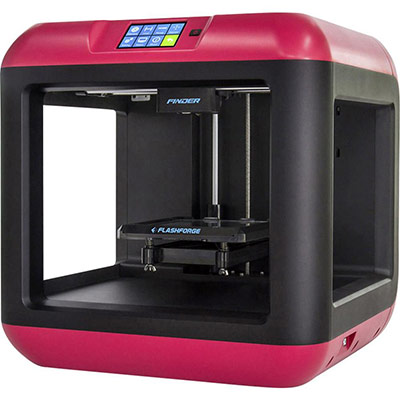 Top-value-3D-PRINTERS-UNDER-$400