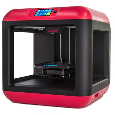 Top-value-Printers