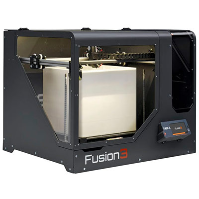 Fusion3 F400-S