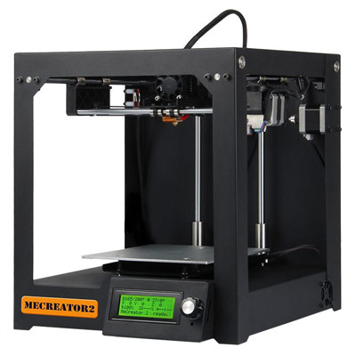 Best-value-3D-PRINTERS-UNDER-$400