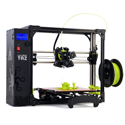 Top-value-Large-3D-Printers