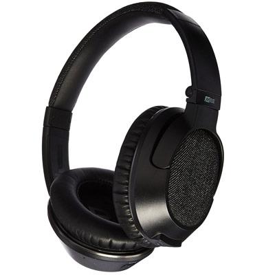 MEE audio Matrix3 Bluetooth
