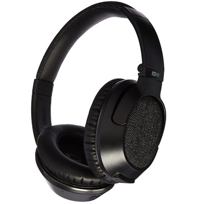MEE audio Matrix3 Bluetooth