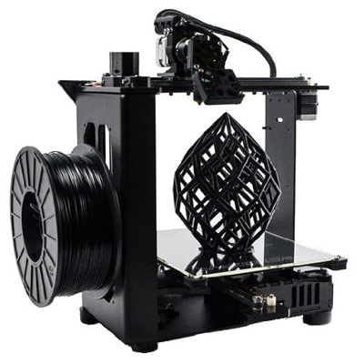 Best-value-Large-3D-Printers
