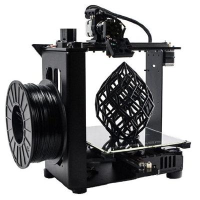 Best-value-Large-3D-Printers