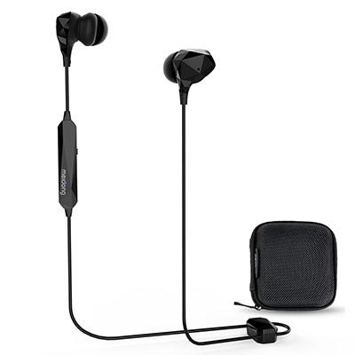Meidong Bluetooth earbuds