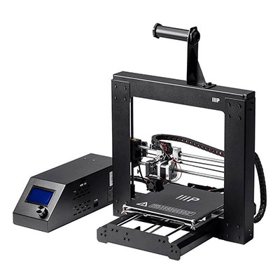 Top-value-3D-PRINTERS-UNDER-$300