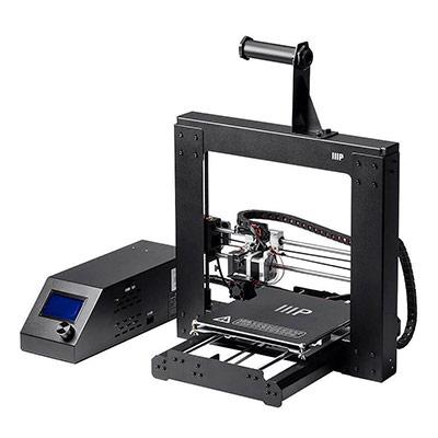 Best-budget-Cheap-3D-Printer