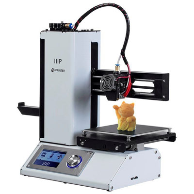 Top-value-3D-Printers-Under-$200