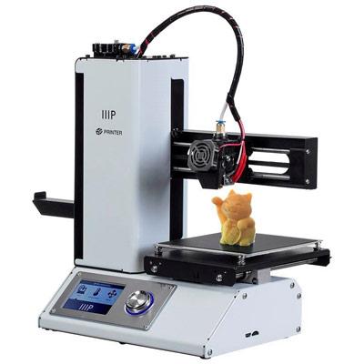 Best-budget-Cheap-3D-Printers
