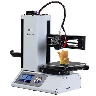 Best-budget-Printers