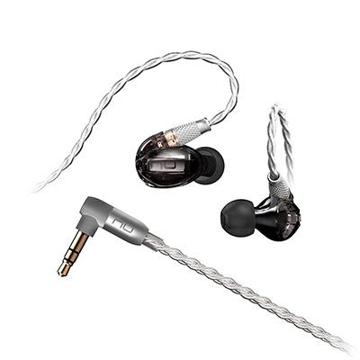 budget-earbuds