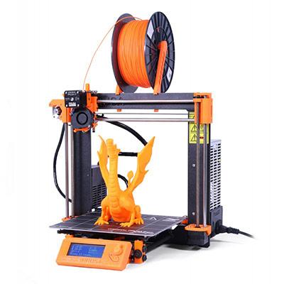 Top-value-Cheap-3D-Printer