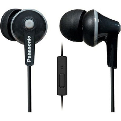 Best-value-Earbuds-For-Kids