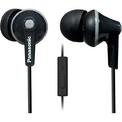 Best-value-Earbuds-For-Kids