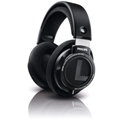 budget-Open-Back-Headphones