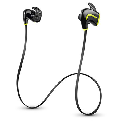 Photive PH-BTE50 Bluetooth 4.0 Wireless Sports Headphones
