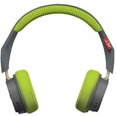 Top-value-Bluetooth-Headphones