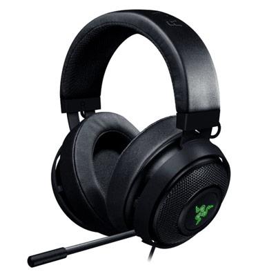 Best-value-Comfortable-Headphones