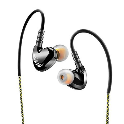 Simptech Sports Earbuds