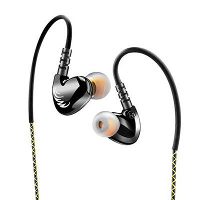 Best-budget-Cheap-Earbuds