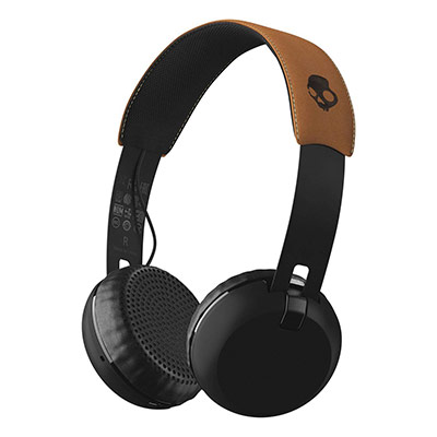 Skullcandy Grind Bluetooth