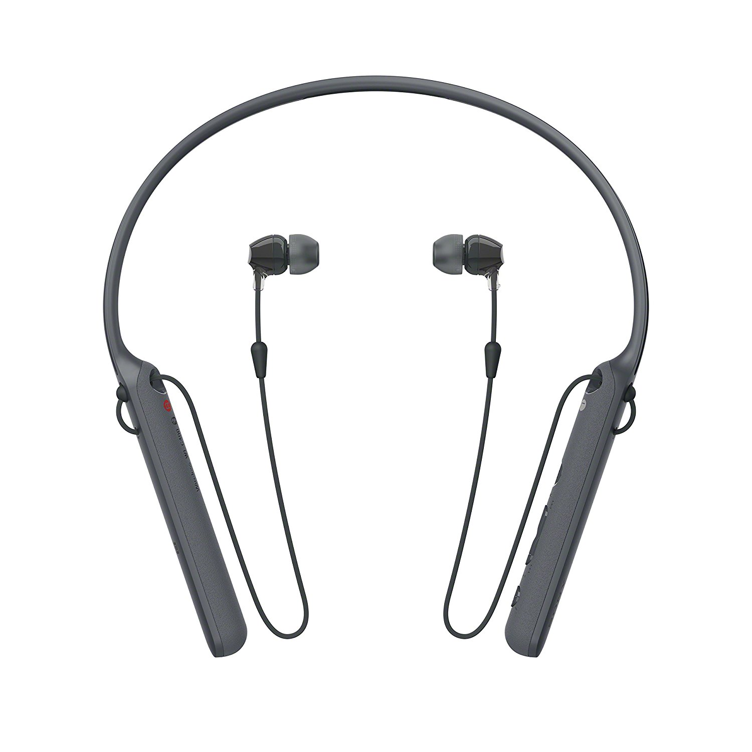 10 Most Comfortable Earbuds Of 2018 3d Insider Headphone Wire Diagram Additionally Iphone Charger Cable Cord As Well Sony C400