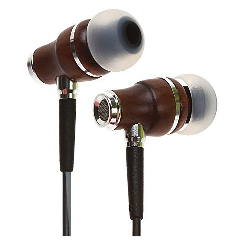 Best-budget-Bass-Earbuds