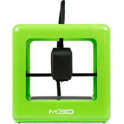 Best-budget-3D-PRINTERS-UNDER-$400