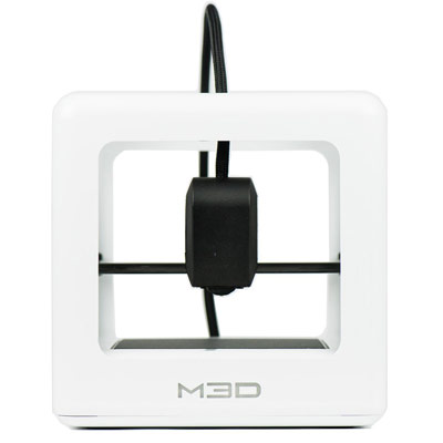 The Micro by M3D