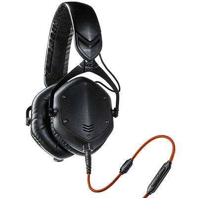 Best-value-Foldable/portable-headphones