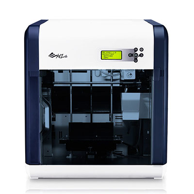 Best-value-Cheap-3D-Printers