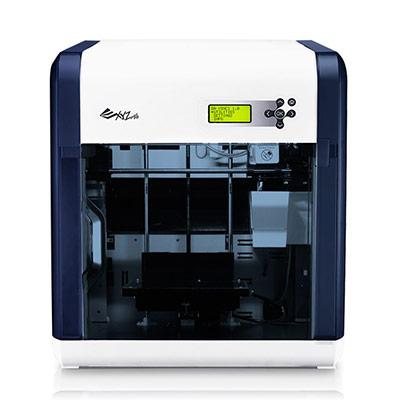 Best-value-Printers