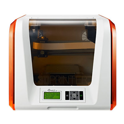 Best-value-3D-PRINTERS-UNDER-$300