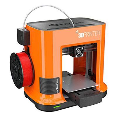 Best-value-3D-Printers-Under-$200