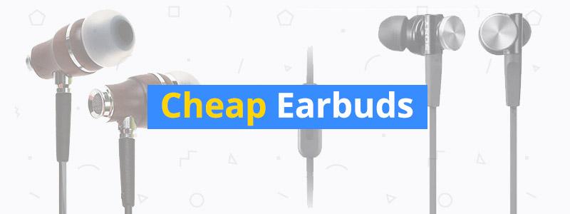best-cheap-earbuds